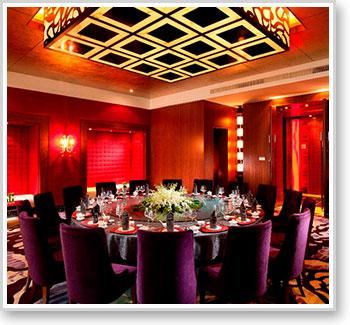 广州婚博会6月婚宴酒店展
