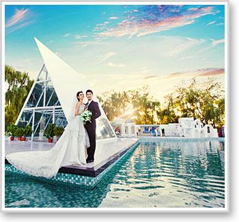 广州婚博会中国旅游消费展